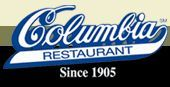 Columbia Restaurant, several locations in Florida.  My favorite is St. Armands Circle near Sarasota.  1905 Salad is a MUST!