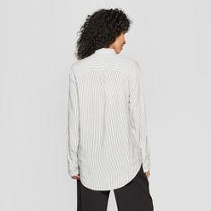 d3be57beb27 Women s Stranger Things Short Sleeve Character Graphic T-Shirt (Juniors )  White XL