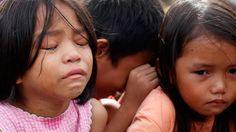 children-haiyan-yolanda-survivor-20131127.jpg (640×360)