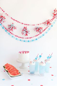 4th-of-july-party-idea
