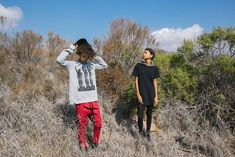 November 2014 interview with Jaden (16) and Willow (14) Smith - NYT (Prana Energy, Time and Why School is Overrated)