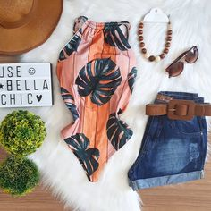 Cute Summer Outfits, Girly Outfits, Short Outfits, Winter Outfits, Casual Outfits, Cute Outfits, Look Fashion, Fashion Outfits, Womens Fashion