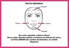 contorno-rosto-redondo.jpg (3558×2503)