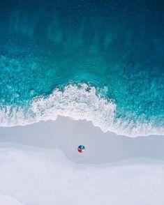 멋진 호주 남부 항공사진 / South Australia by Mr Bo Ocean Photography, Aerial Photography, Travel Photography, Photography Ideas, Night Photography, Outdoor Photography, Landscape Photography, Photos Of Eyes, Photo D Art