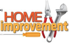 Home Improvement Lead Generation - DIY Social SEO @ The Neighborhood Korner Louisiana Homes, Home Improvement Contractors, New Orleans Homes, Real Estate Leads, Home Upgrades, Beaches In The World, Commercial Real Estate, Easy Home Decor, Lead Generation