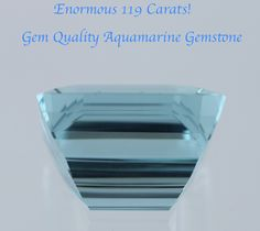 Colored Precious Gemstones / Colored Semi-Precious Gemstones direct from gem and jewel manufacturers. Aquamarine Gemstone, Gemstone Colors, Gemstone Rings, Gifts For Women, Gifts For Her, Diamond Alternatives, White Sapphire, Semi Precious Gemstones, Gift Guide