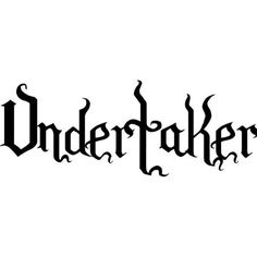 Undertaker ❤ liked on Polyvore featuring quotes, black butler, anime, text, fillers, phrase and saying