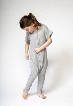Playsuit - shop | Gray Label