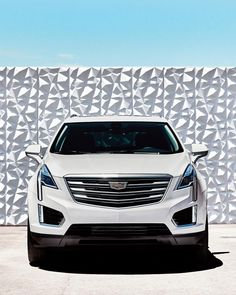 127 best fields cadillac social images in 2019 fields 20 years rh pinterest com