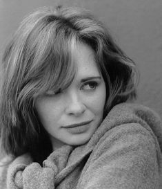 """Adrienne Shelly, The late Adrienne Shelley was born in Queens, New York, to Sheldon Levine and Elaine Langbaum. After graduating Jericho High School, located in Jericho, New York, she went enrolled at Boston University, and majored in film production. After her junior year, she dropped out and moved to Manhattan where she made a name for herself in independent films...""""On November 1, 2006, Shelley was murdered in her Greenwich Village work studio. Found hanging from a curtain rod in the…"""