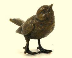 Bronzier D Art 11 best bronzier d'art images on pinterest | artisan, craftsman and