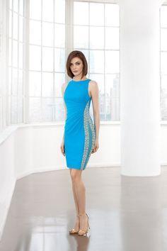 Βραδυνό Φόρεμα Eleni Elias Collection - Style C337