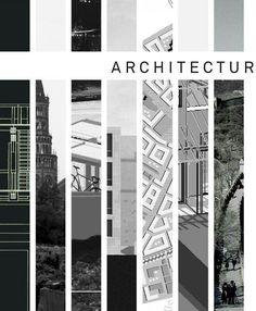 From Architecture Portfolio More