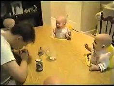 Meeting with Quadruplets