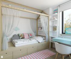 Beste afbeeldingen van zoë slaapkamer in peuterkamers