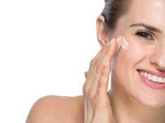 Anti-Aging-Gesichtspflege: 7 Tipps Für Einen Frischeren, Jugendlicheren Teint