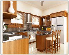 Jube & Joseph Interior design for Jube & Joseph by Mathewandsaira Cochin architect.