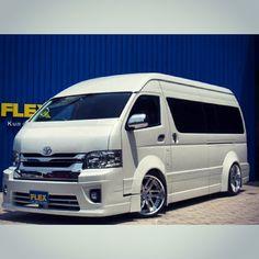 Awesome Custom Toyota Hiace -- | #Awesome | #Custom | #Toyota | #Hiace | #ToyotaHiace | #Vanning | #Van | #CustomVan | #CustomHiace | #VanPorn | #Slammed | #SlammedSociety | #Stance | #StanceNation | #VIP | #Wheel | #Camber | #ThatLowLife | #Vanning | #HiaceFan | #HiaceCommuter | #HiaceVan | #HiaceFTW | #HiaceLife |