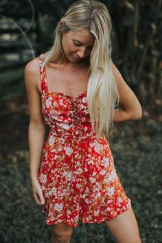 780207cf96f 217 Best Nomad Surf Boutique images