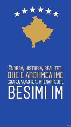 Kosova  17 shkurti  Pavarsia  #kosovo10