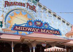 Toy Story MidwayMania! at Disney California Adventure Park tami@goseemickey.com
