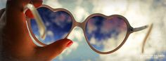 It's Summer Time! Don't forget to protect your eyes with a proper set of eye wear. Summer Facebook Cover Photos, Facebook Timeline Photos, Photo Timeline, Fb Cover Photos, Facebook Art, Covers Facebook, Pics For Fb, Twitter Cover Photo, Love Quotes Wallpaper