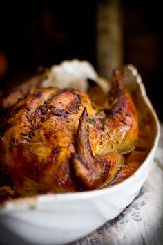 ... on Pinterest | Chicken Marsala, Baked Chicken and Roasted Chicken