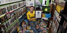 Dünyanın en büyük oyun koleksiyonu, 750 bin dolara satıldı www.lojiloji.com/dunyanin-en-buyuk-oyun-koleksiyonu-750-bin-dolara-satildi/