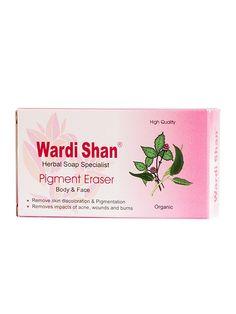 MYDŁO Wardi Shan usuwające przebarwienia buy: http://www.ufranciszka.pl/wardi_shan-medycyna_arabska/mydlo_usuwajace_przebarwienia.html
