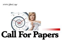 Publicity research papers