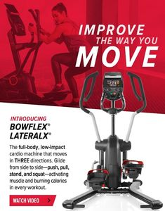 480fdef4d8 77 Best Bowflex and Nautilus images in 2019