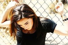 Setting Emotional Boundaries: Stop Taking on Other People's Feelings