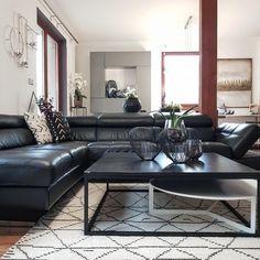 Ako vyzeral február a marec? Predstavujeme ti najobľúbenejšie albumy na Modrej streche!   Modrastrecha.sk Couch, Furniture, Home Decor, Decoration Home, Room Decor, Sofas, Home Furniture, Sofa, Interior Design
