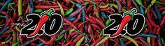 Chilli Beans - Convenção 2.0. Gostou? Quer uma apresentação profissional para sua empresa? Entre em contato conosco (http://www.monkeybusiness.com.br/)