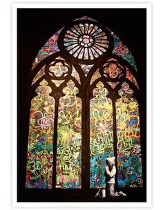 stain-glass-banksy-C