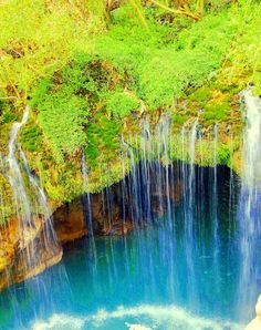 Believe it or not, this is in Iran