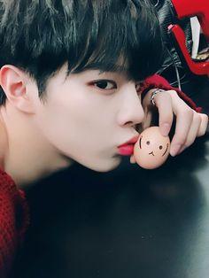 업텐션(UP10TION) (@UP10TION) | Twitter Cute Little Baby, Little Babies, Baby Love, Daejeon, Up10tion Wooshin, How To Speak Korean, Boys Like, Ulzzang Boy, Loving U