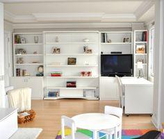 Additional Bedroom | iDecorr.nyc