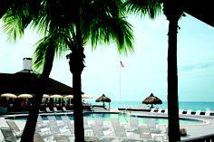 Boca Grande's Gasparilla Inn & Club | VISITFLORIDA.com  http://www.visitflorida.com/insiders/entertainment_and_luxury/action.blog/7184-tuesdays-tranquil-escape-boca-grandes-gasparilla-inn-