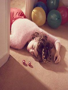 紗栄子や梨花も虜。Fifi Chachnilの下着がお部屋に飾りたい程可愛い。 (2ページ目)|MERY [メリー]