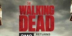 The Walking Dead Gets Its Own Fan Rewards Club & Subscription Box