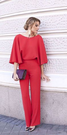 wedding guest outfits and dresses 11