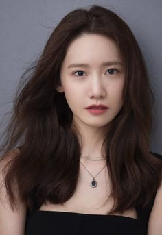 Photo album containing 9 pictures of Yoona Sooyoung, Yoona Snsd, Jessica Jung, Girl's Generation, Korean Actresses, Beauty Full Girl, Girl Crushes, Beautiful Asian Girls, Rosacea