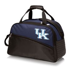 University of Kentucky Duffel Cooler