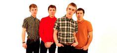 THE SPITFIRES Announce Autumn/Winter 2015 UK Headline Dates Debut Album 'Response' Released 21st August via Catch 22 Records // #SwitchBitchNoise #SBN