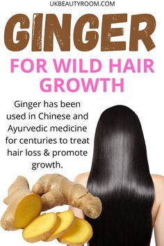 Thinning Hair Remedies, Hair Remedies For Growth, Hair Growth Treatment, Hair Loss Remedies, Treatment For Thinning Hair, Black Hair Growth, Hair Growth Oil, Afro, Best Facial Hair Removal