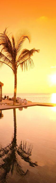Jumeirah Vittaveli....Maldives | LOLO