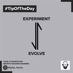 #GrowthHacking #EvolvingMarketing #MarketingEvolution #marketing2020tips #marketing2020 Growth Hacking, Competitor Analysis, Startups, Evolution, Marketing, Digital, Amazing, Tips, Inspiration