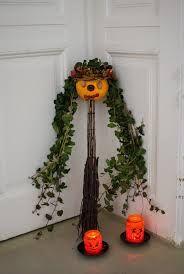 Výsledek obrázku pro výzdoba školy podzim