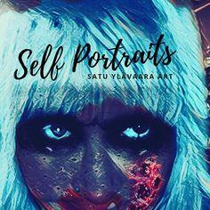 Valokuvaaja (@satuylavaara) • Instagram-kuvat ja -videot Portraits, Selfie, Graphic, Canvas, Instagram, Movies, Movie Posters, Art, Tela